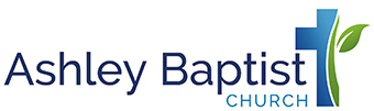 Ashley Baptist Church | Ashley New Milton