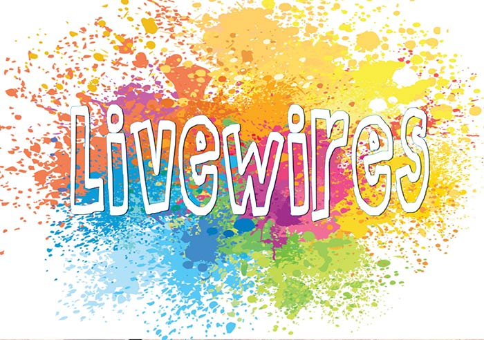 Livewires Ashley Baptist Church