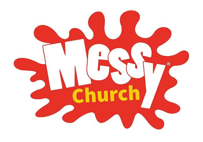 Messy Church Ashley Baptist Church
